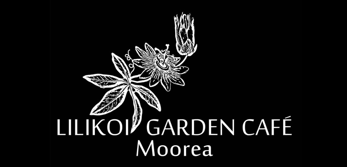 https://tahititourisme.kr/wp-content/uploads/2019/01/Lilikoi-Garden-Café-Moorea-1140x550px.jpg
