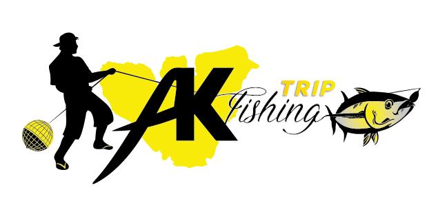 https://tahititourisme.kr/wp-content/uploads/2019/01/NEW-STK_AK-FISHING-TRIP.png