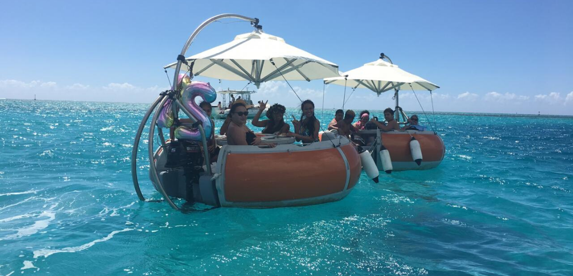 https://tahititourisme.kr/wp-content/uploads/2019/01/donutsboatpacific_1140x550.png