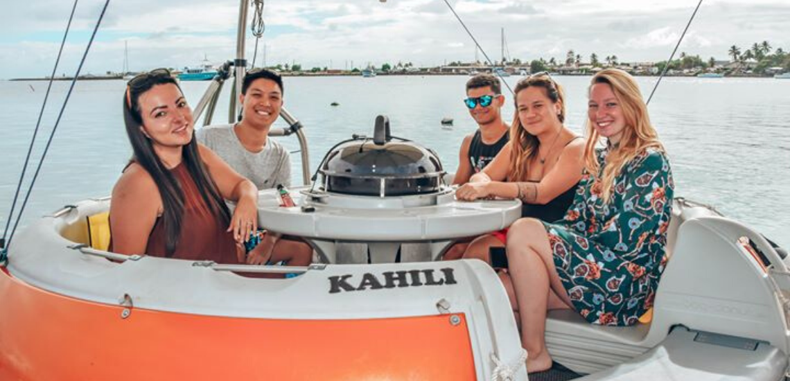 https://tahititourisme.kr/wp-content/uploads/2019/01/donutsboatpacific_1140x6302.png
