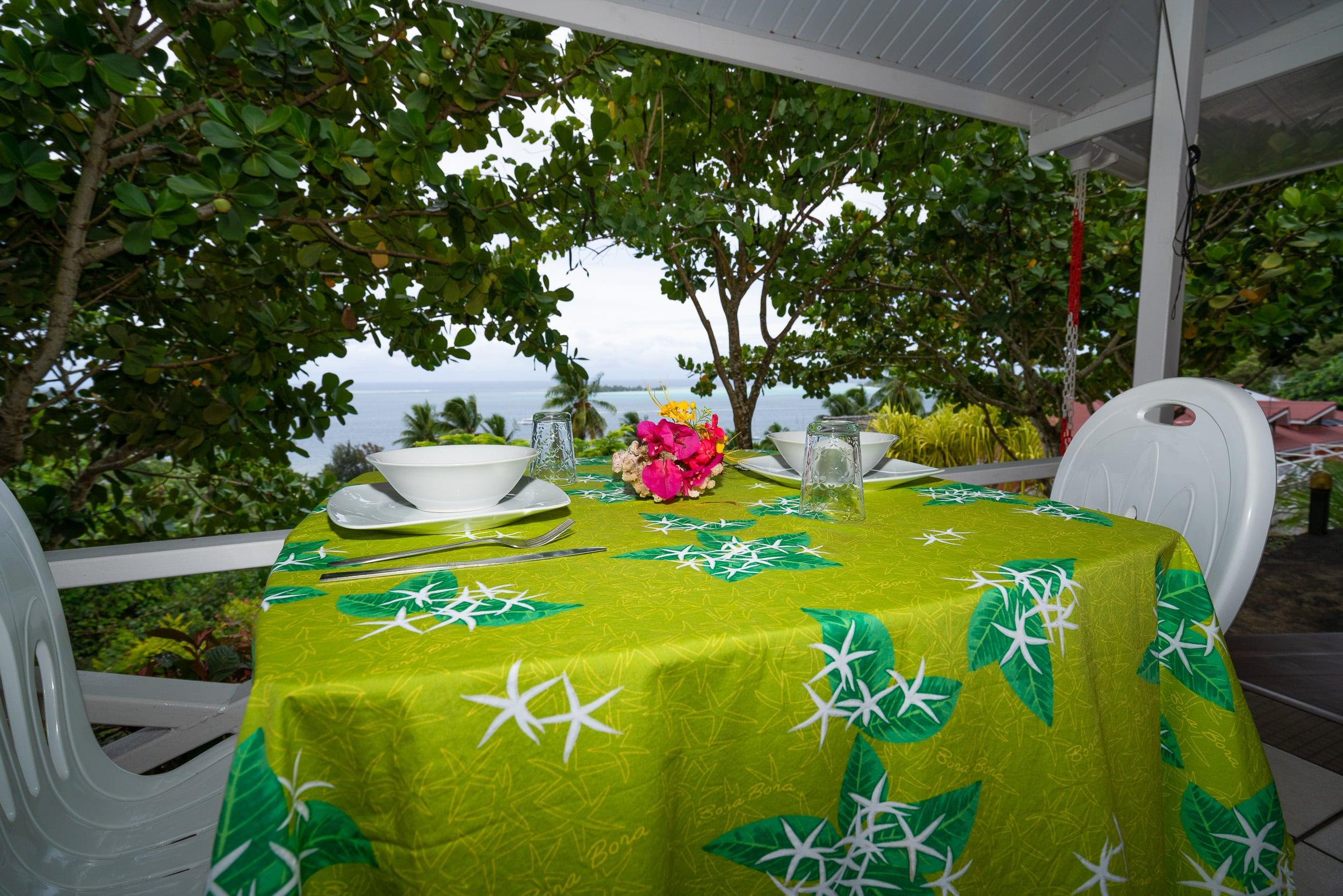 https://tahititourisme.kr/wp-content/uploads/2019/03/Bora-Holidays-lodge-bungalow-14-min.jpg