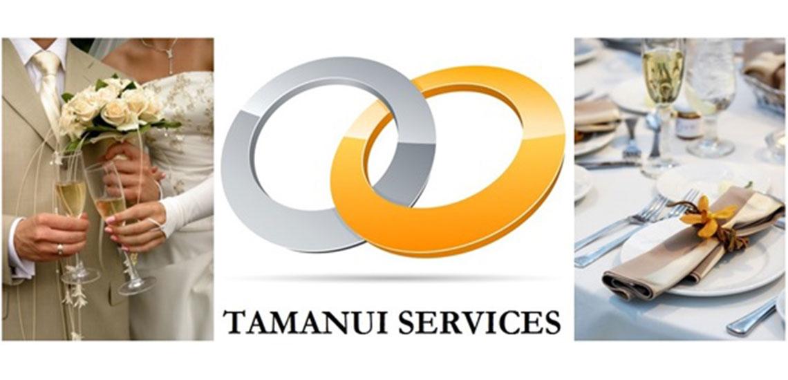 https://tahititourisme.kr/wp-content/uploads/2019/03/Tamanui-Services-1140x550px.jpg