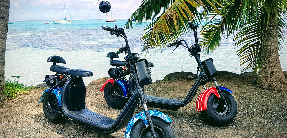 https://tahititourisme.kr/wp-content/uploads/2019/04/Coco-Rider1140x550px.jpg