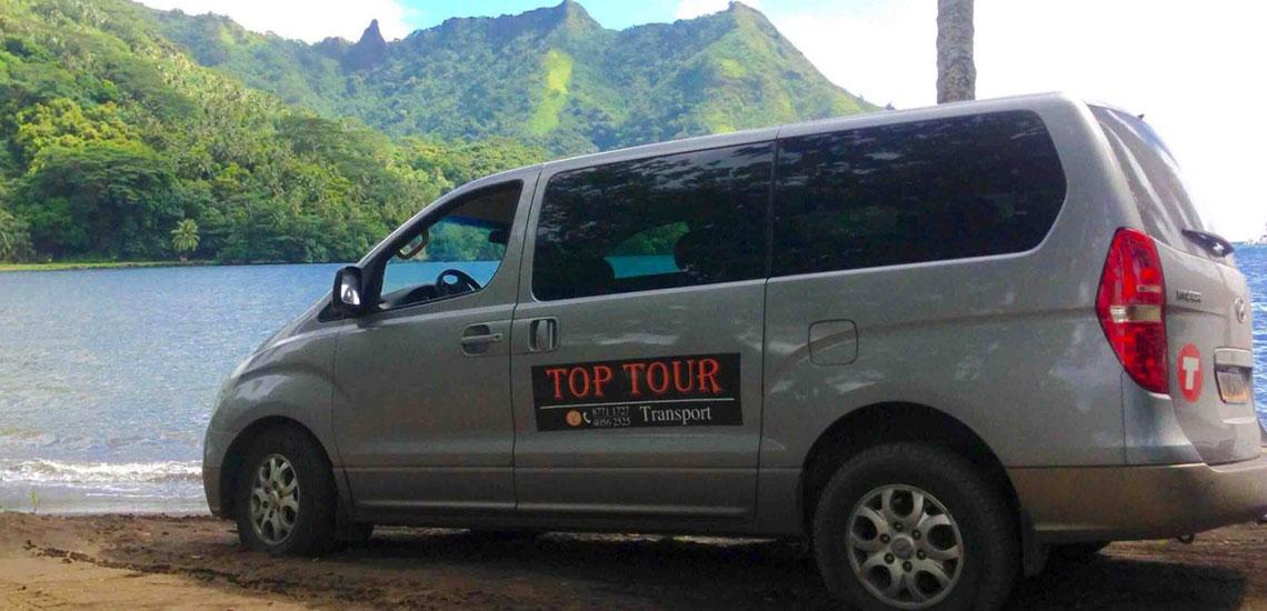 https://tahititourisme.kr/wp-content/uploads/2019/05/Top-Tour-1140x550px.jpg