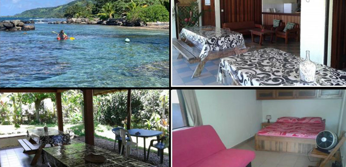 https://tahititourisme.kr/wp-content/uploads/2019/05/Villa-Maithé-1140x550px.jpg