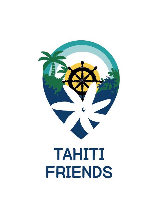 타히티 10박 11일 오세아니아 크루즈