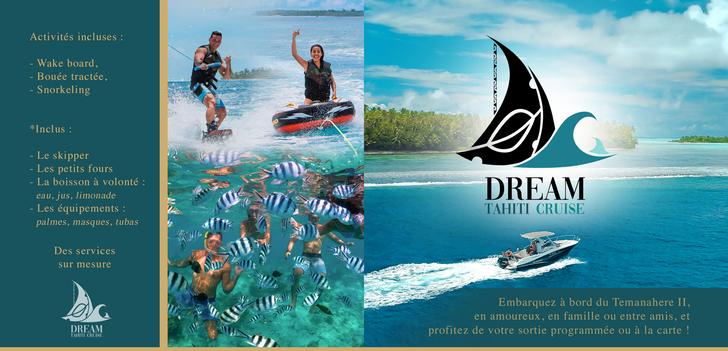 https://tahititourisme.kr/wp-content/uploads/2019/06/68f6150b8766-DREAM_TAHITI_CRUISE_FLYER1140x550px.jpg