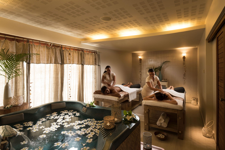 https://tahititourisme.kr/wp-content/uploads/2019/06/Spa-Treatment-Room.jpg