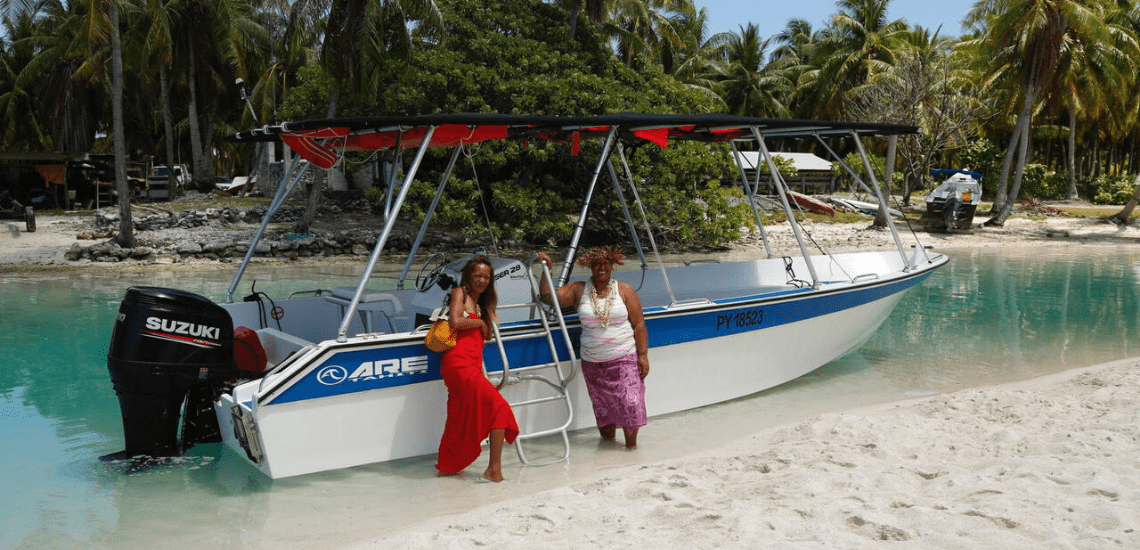 https://tahititourisme.kr/wp-content/uploads/2019/08/RangiroaExcursion_1140x550-min.png