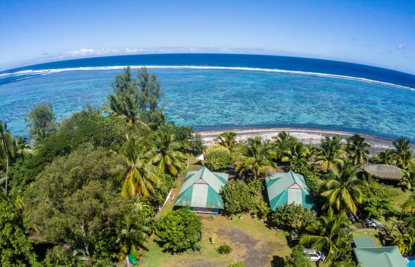 https://tahititourisme.kr/wp-content/uploads/2019/08/copie-Tahiti-tourisme-948ko.jpg