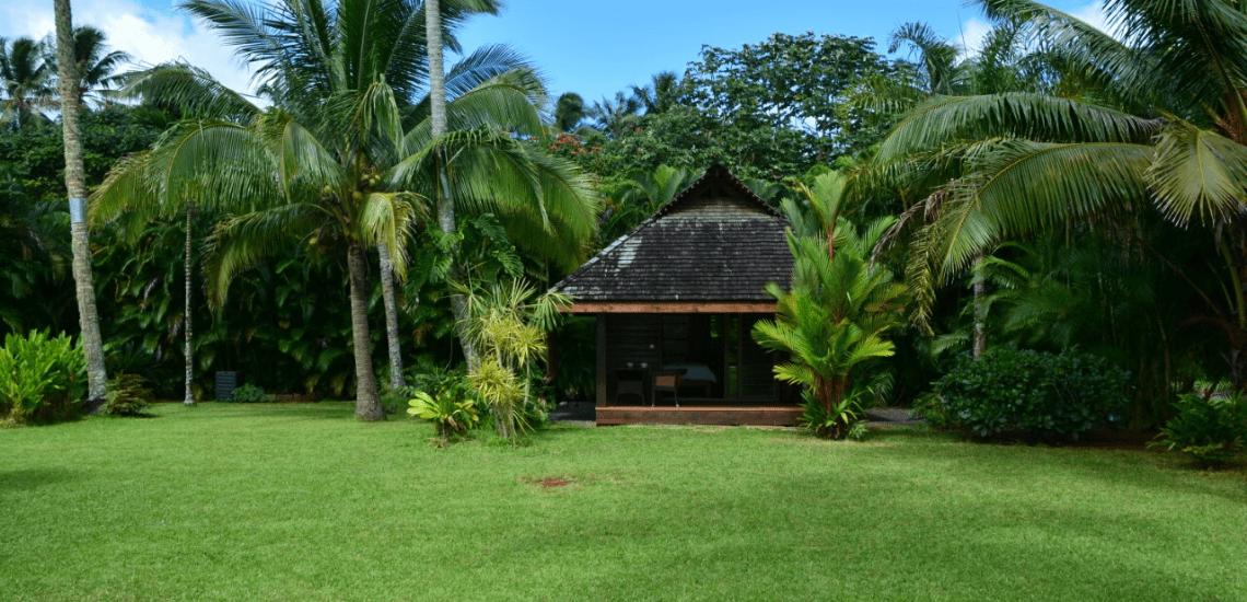 https://tahititourisme.kr/wp-content/uploads/2019/09/Villa-Manaora_1140x550-min.png