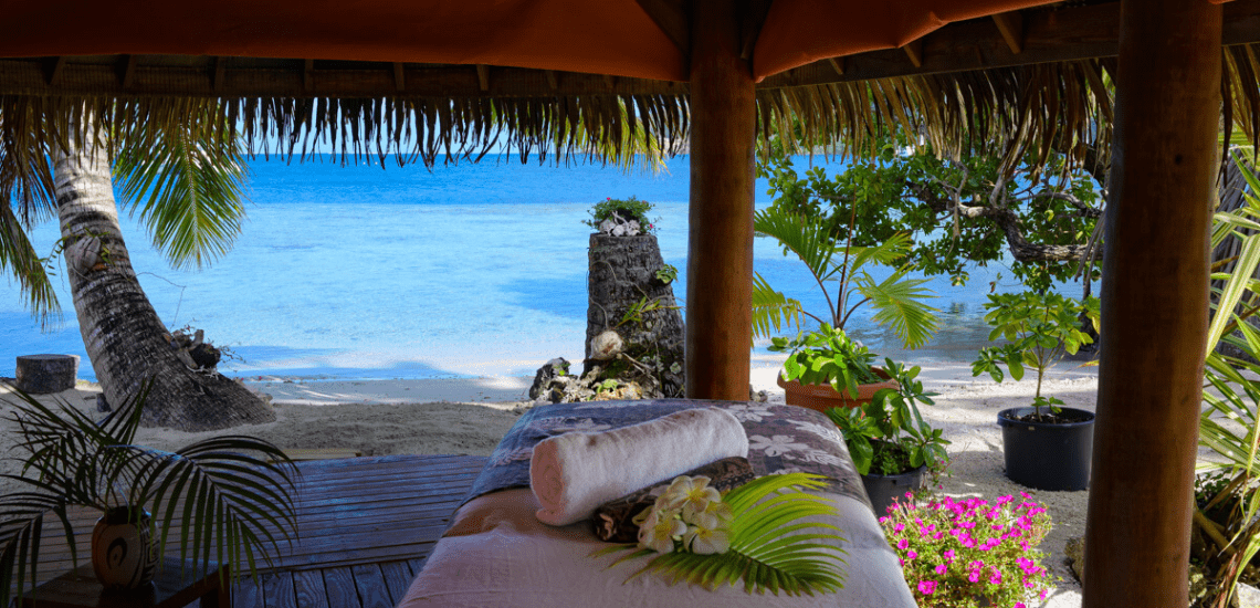 https://tahititourisme.kr/wp-content/uploads/2019/09/maruitiesthetic_1140x5502-min.png