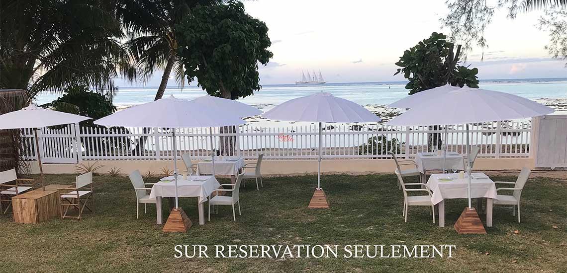 https://tahititourisme.kr/wp-content/uploads/2019/11/LAGOON-BEACH-TABLE-DHOTES-1140x550.jpg
