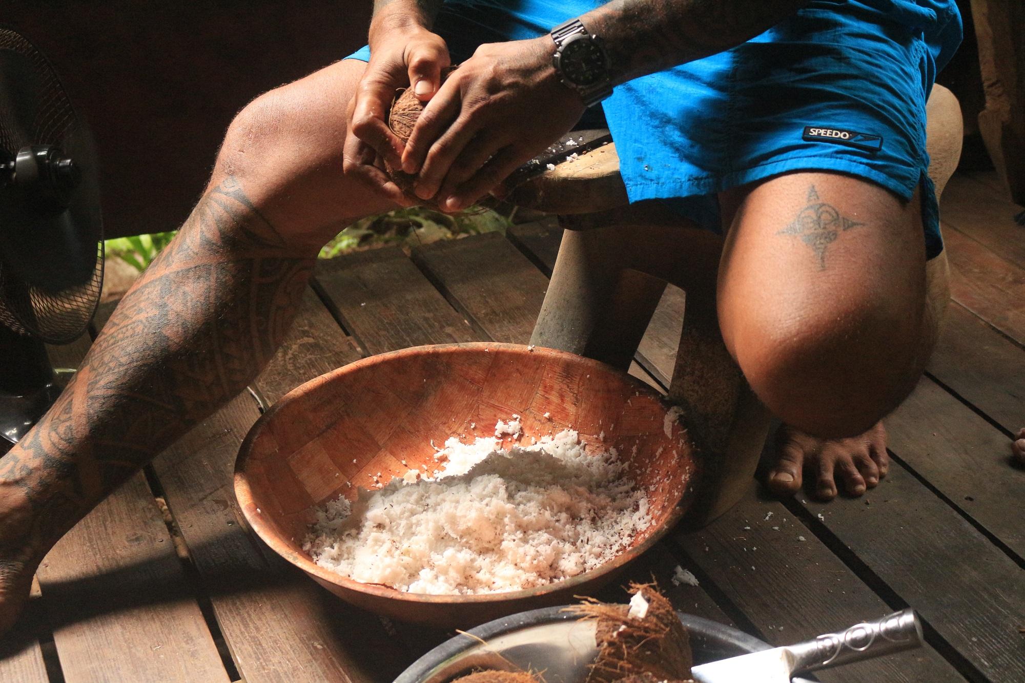 https://tahititourisme.kr/wp-content/uploads/2019/12/Nani-Travels-2.jpg