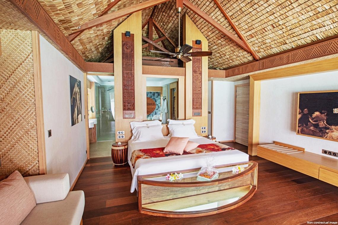 https://tahititourisme.kr/wp-content/uploads/2020/01/2019_Bora-Bora-Pearl-Beach-Resort-Spa_OW_1-1.jpg
