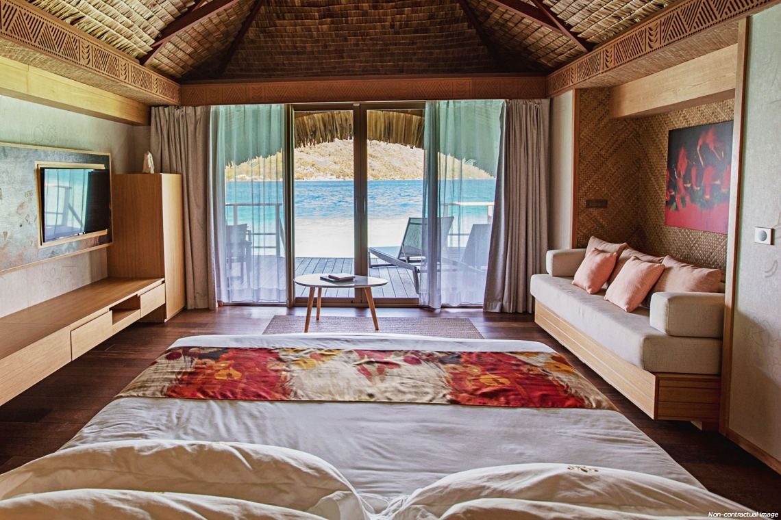 https://tahititourisme.kr/wp-content/uploads/2020/01/2019_Bora-Bora-Pearl-Beach-Resort-Spa_OW_6-1.jpg
