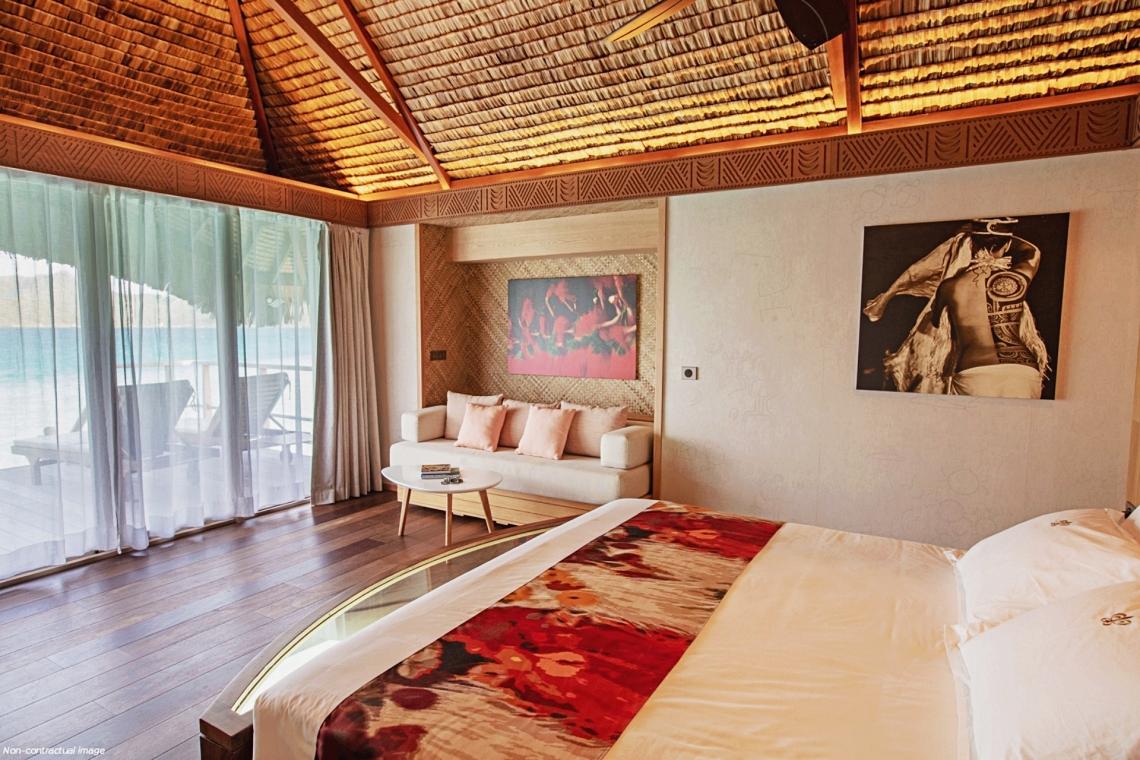 https://tahititourisme.kr/wp-content/uploads/2020/01/2019_Bora-Bora-Pearl-Beach-Resort-Spa_OW_7-1.jpg