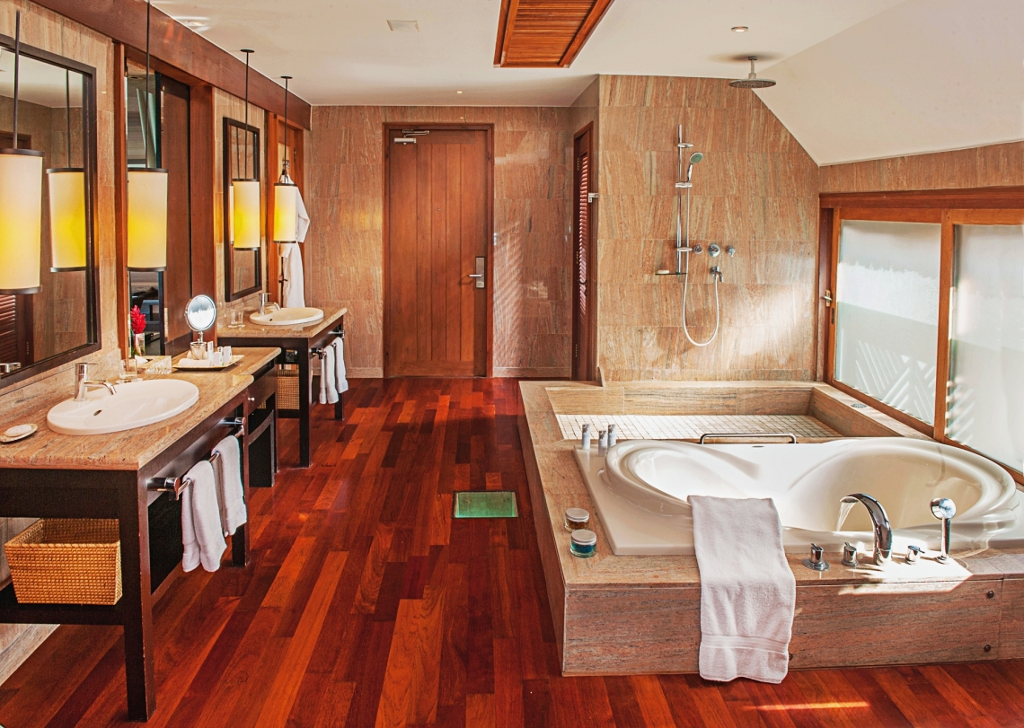 https://tahititourisme.kr/wp-content/uploads/2020/01/Bathroom-1.jpg
