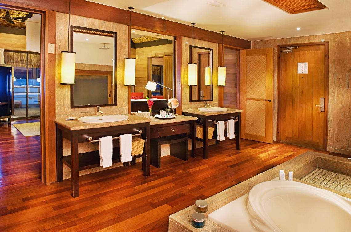 https://tahititourisme.kr/wp-content/uploads/2020/01/Bathroom-Double-sink-1.jpg