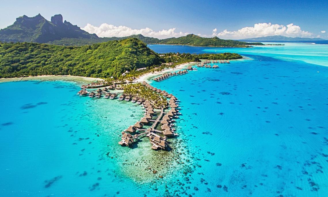 https://tahititourisme.kr/wp-content/uploads/2020/01/Conrad-Bora-Bora-Nui-Aerial-View-1.jpg