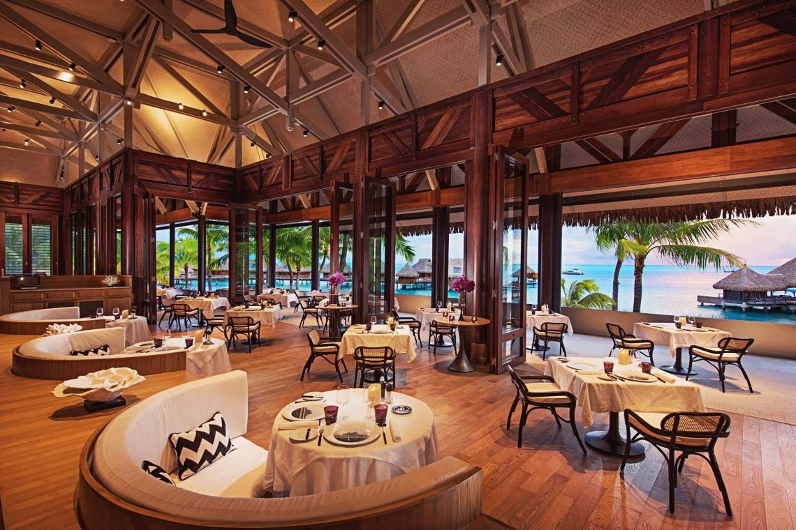 https://tahititourisme.kr/wp-content/uploads/2020/01/Conrad-Bora-Bora-Nui-FB-Iriatai-French-Restaurant-1-1.jpg
