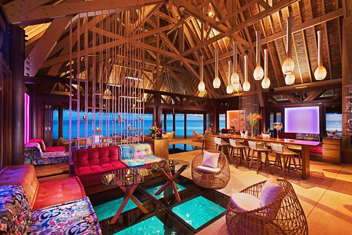 https://tahititourisme.kr/wp-content/uploads/2020/01/Conrad-Bora-Bora-Nui-FB-Upa-Upa-Lounge-Bar-3-1.jpg