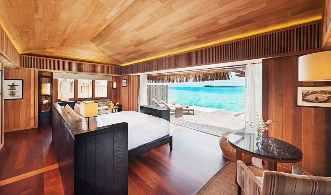 https://tahititourisme.kr/wp-content/uploads/2020/01/Conrad-Bora-Bora-Nui-Villa-Overwater-Villa-1-1.jpg
