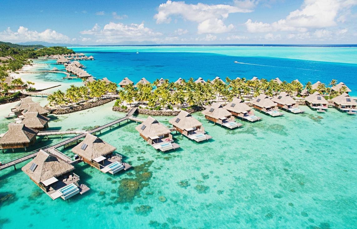 https://tahititourisme.kr/wp-content/uploads/2020/01/Conrad-Bora-Bora-Nui-Villa-Pool-Overwater-Villa-7-1.jpg