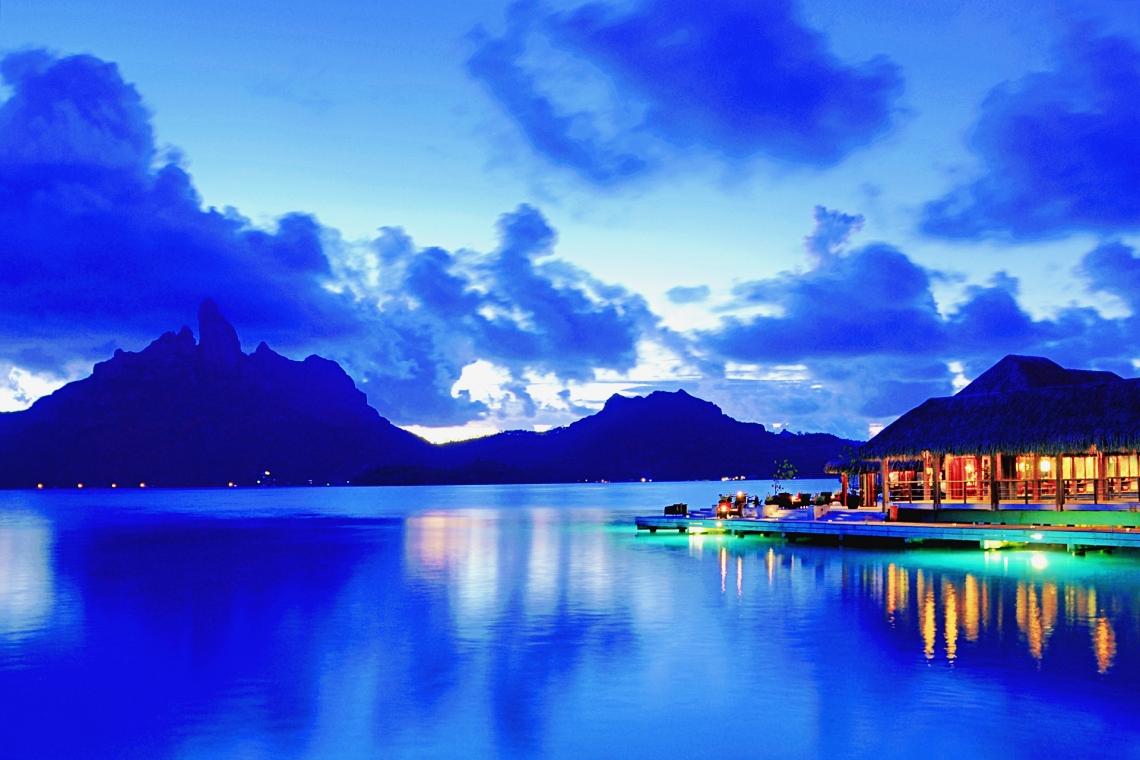 https://tahititourisme.kr/wp-content/uploads/2020/01/Lagoon-Restaurant-exterior-1.jpg