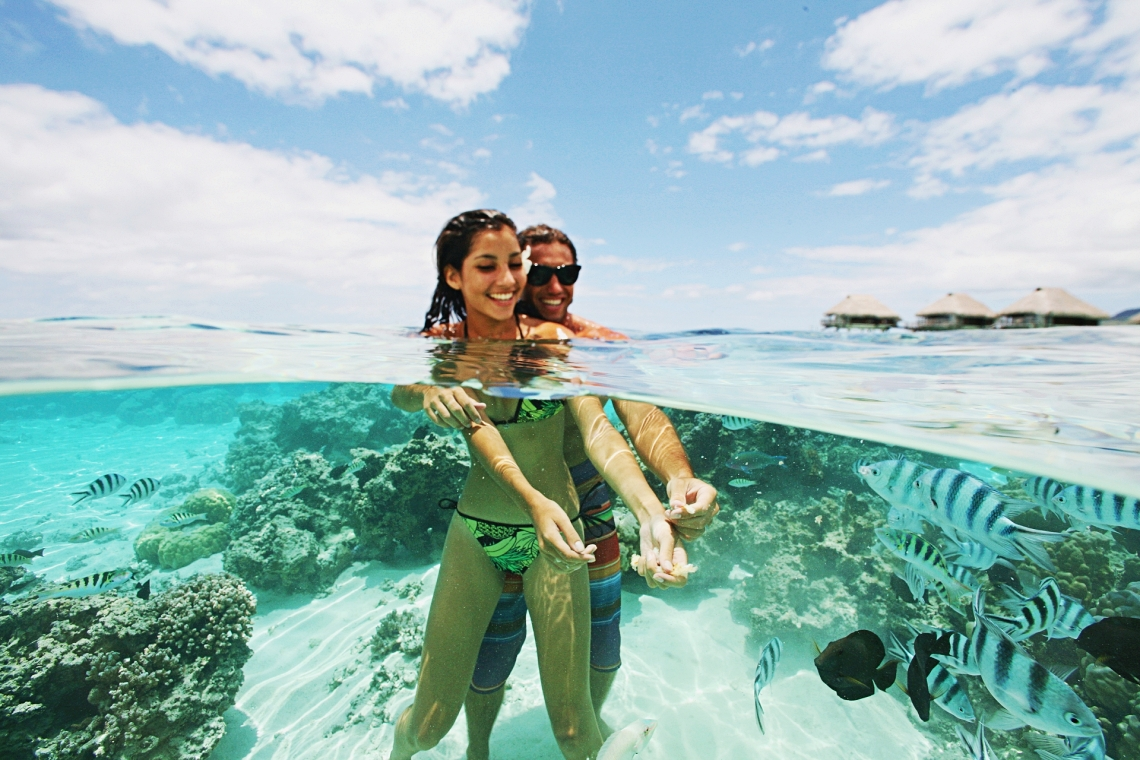 https://tahititourisme.kr/wp-content/uploads/2020/01/Lagoon-with-couple-2-1.jpg