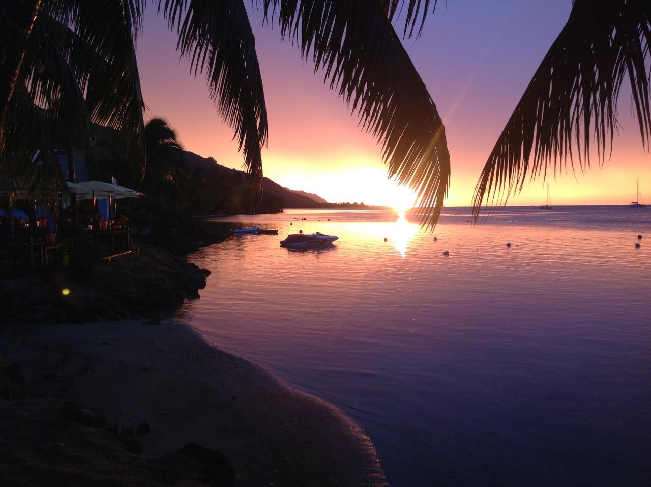 https://tahititourisme.kr/wp-content/uploads/2020/01/Moorea-Beach-Cafe.jpg