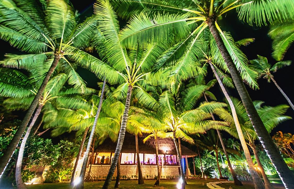 https://tahititourisme.kr/wp-content/uploads/2020/01/Outside-view-of-the-restaurant-1.jpg