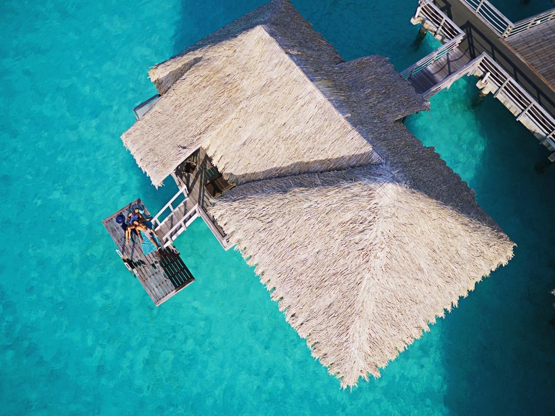 https://tahititourisme.kr/wp-content/uploads/2020/01/Overwater-Villa3-1.jpg
