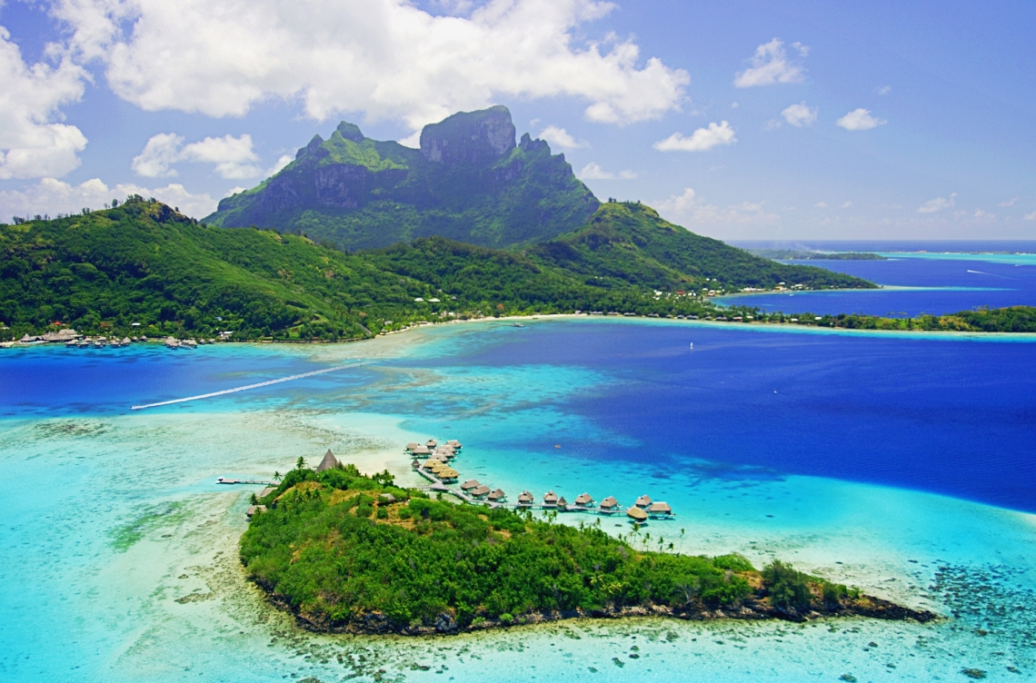 https://tahititourisme.kr/wp-content/uploads/2020/01/Private-Island-Aerial-View-1-1.jpg