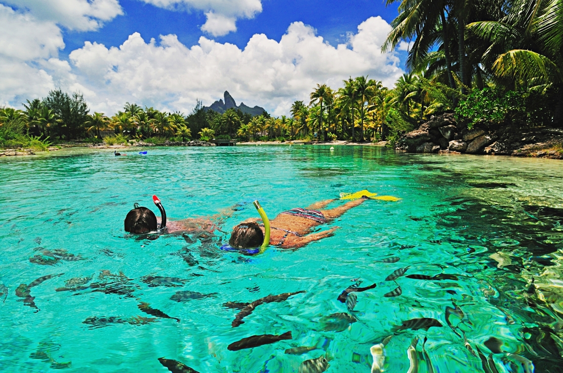https://tahititourisme.kr/wp-content/uploads/2020/01/Snorkeling-in-Private-Lagoonarium-1.jpg