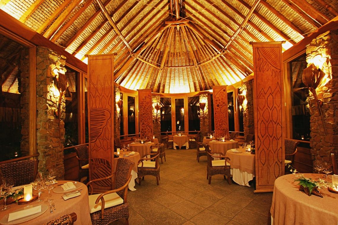 https://tahititourisme.kr/wp-content/uploads/2020/01/tahaa-restaurant-ohiri-1-1.jpg