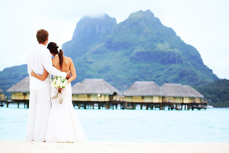https://tahititourisme.kr/wp-content/uploads/2020/02/BBPBR-wedding-10.jpg
