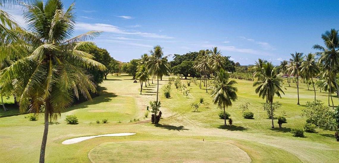 https://tahititourisme.kr/wp-content/uploads/2020/02/EGAT-Golf-de-Tahiti-1.jpg