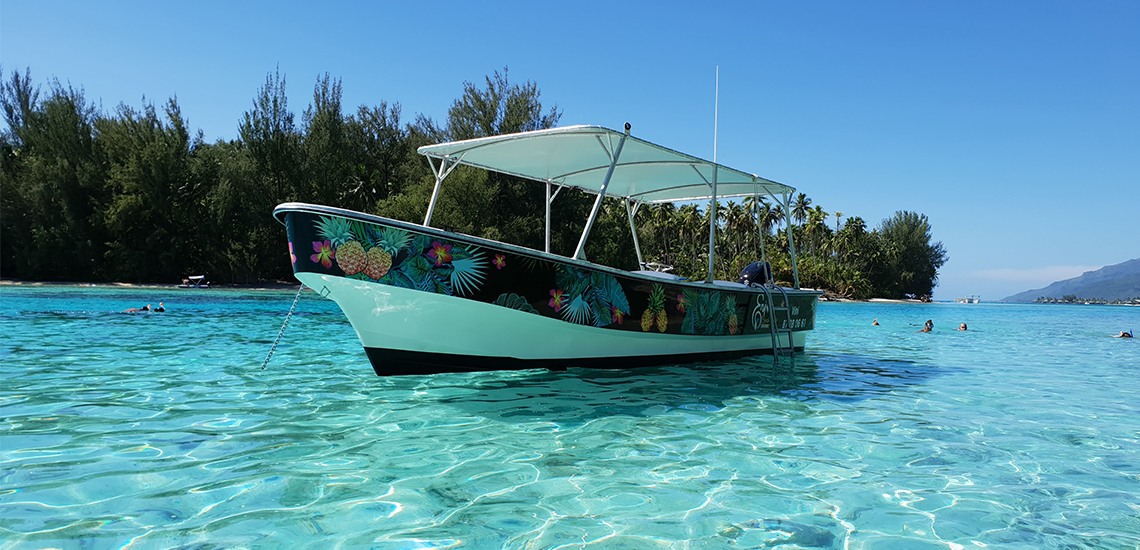 https://tahititourisme.kr/wp-content/uploads/2020/02/Enjoy-Boat-Tours-Moorea-1.jpg