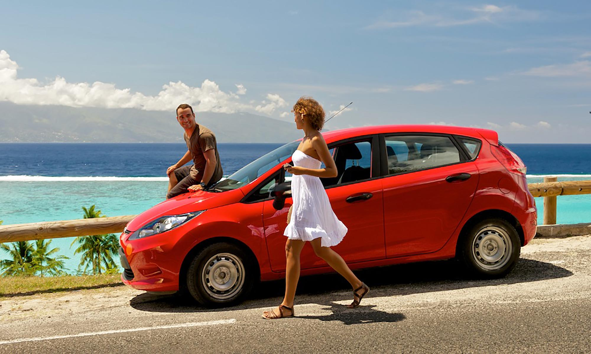 https://tahititourisme.kr/wp-content/uploads/2020/02/Tahiti-Avis-Car-Rental3-2000x1200_31726.jpg