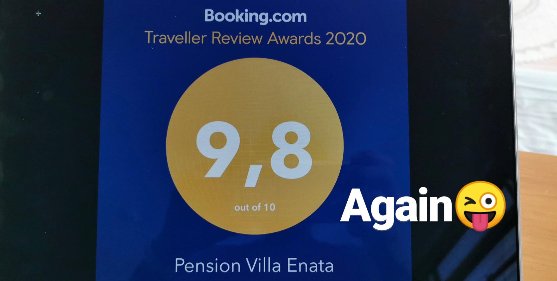 https://tahititourisme.kr/wp-content/uploads/2020/02/booking-award-2019.jpeg