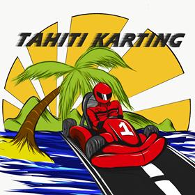 https://tahititourisme.kr/wp-content/uploads/2020/02/logo.png