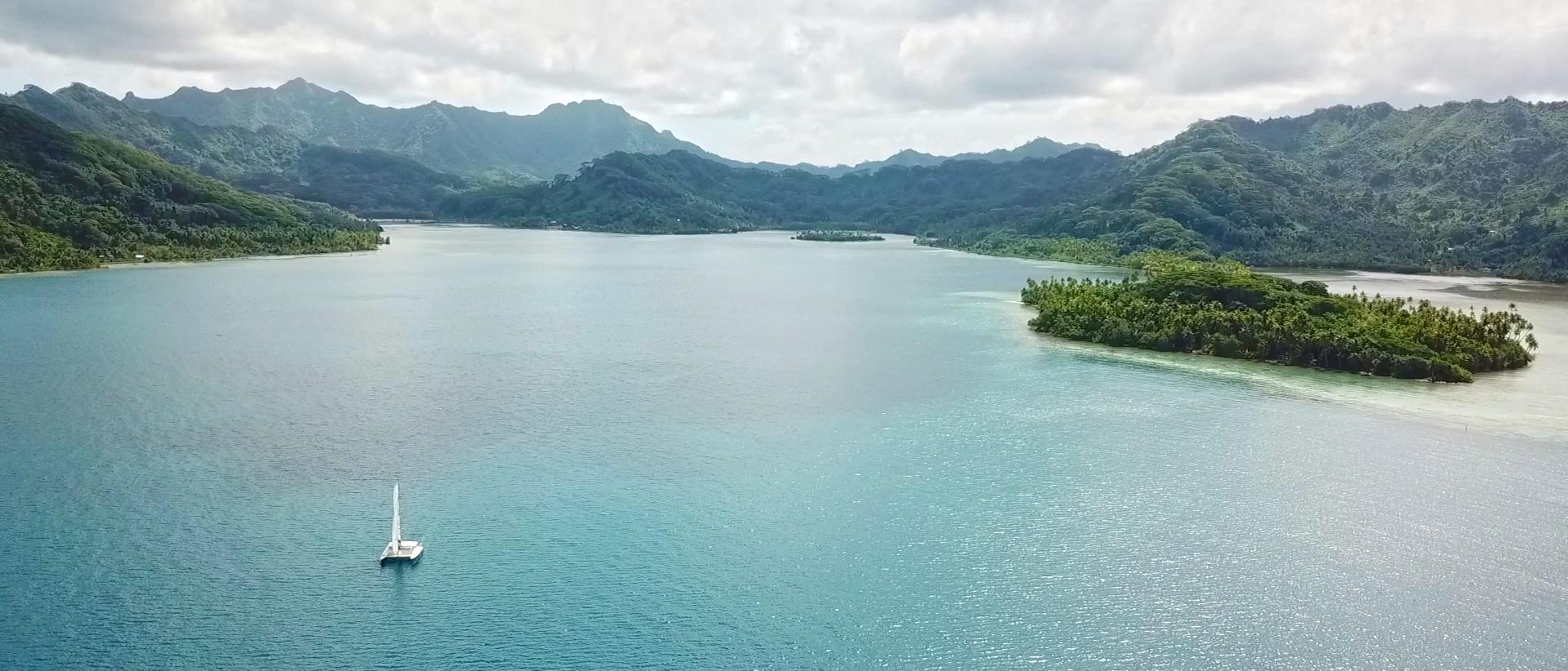 https://tahititourisme.kr/wp-content/uploads/2020/02/panorama-apu.jpg
