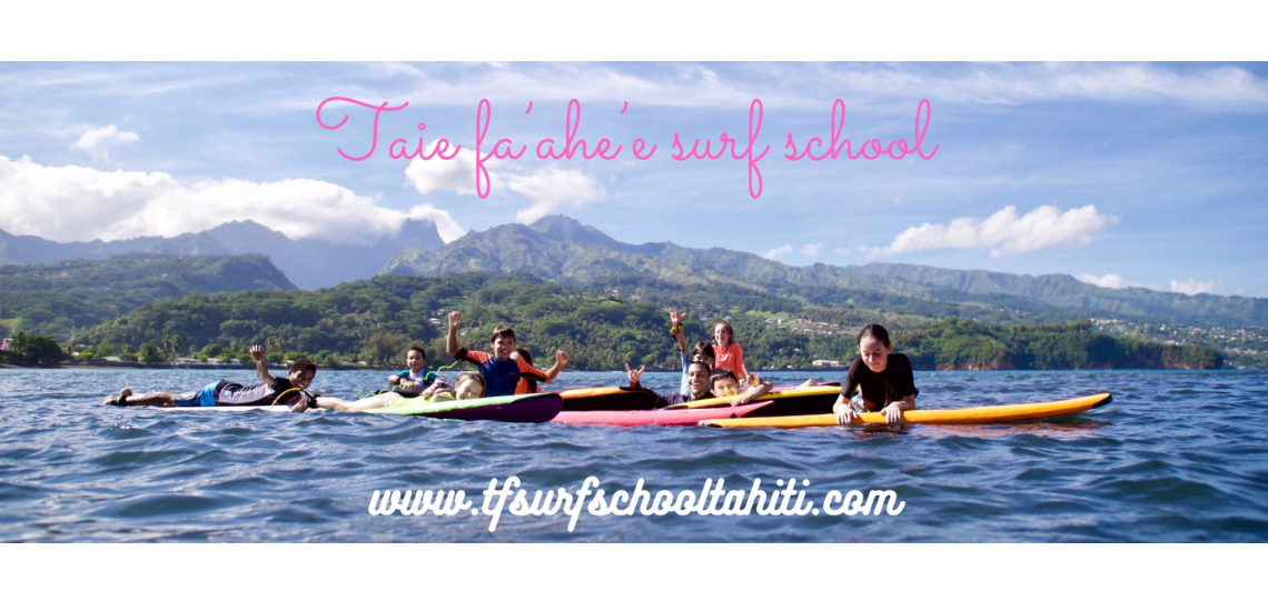 https://tahititourisme.kr/wp-content/uploads/2020/02/taiefaaheesurfschoolphotodecouverture1140x550.png