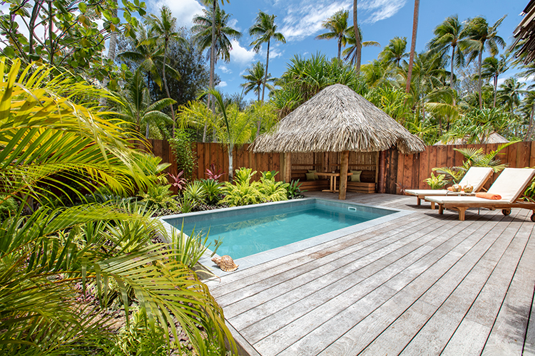 https://tahititourisme.kr/wp-content/uploads/2020/03/2019_Bora-Bora-Pearl-Beach-Resort-Spa_Garden-Pool-Villa_1.jpg