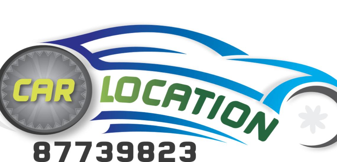 https://tahititourisme.kr/wp-content/uploads/2020/03/ET-Car-Location_1140x550.png