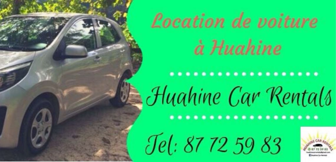 https://tahititourisme.kr/wp-content/uploads/2020/03/HCR-Huahine-Car-Rentals_1140x550.png