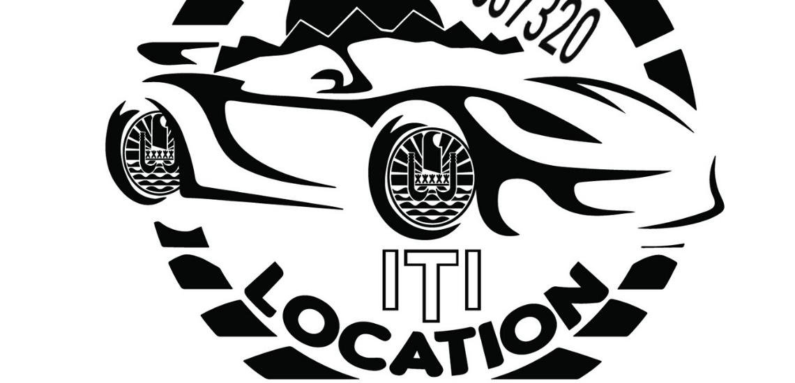 https://tahititourisme.kr/wp-content/uploads/2020/03/Iti-Location_1140x550.png