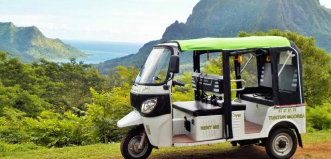 https://tahititourisme.kr/wp-content/uploads/2020/03/Rental-Moorea-tuktuk.png
