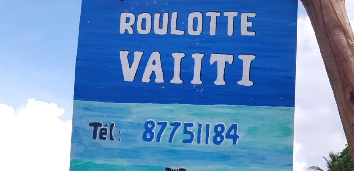 https://tahititourisme.kr/wp-content/uploads/2020/03/RoulotteVaiti_1140x550.png